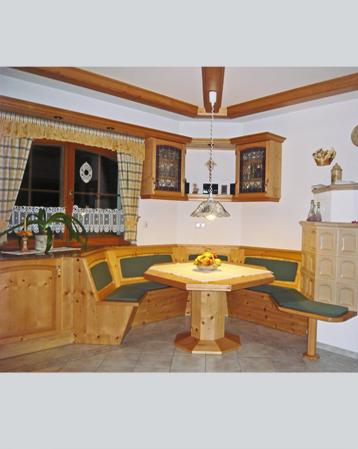 Tischlerei gerhard drogoin gmbh for Einbauküche massivholz